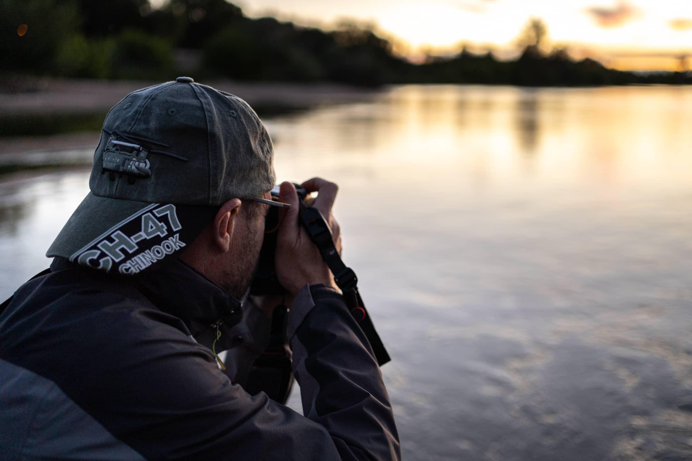 christelle saffroy photographe apprendre la photographie loiret 45 region centre