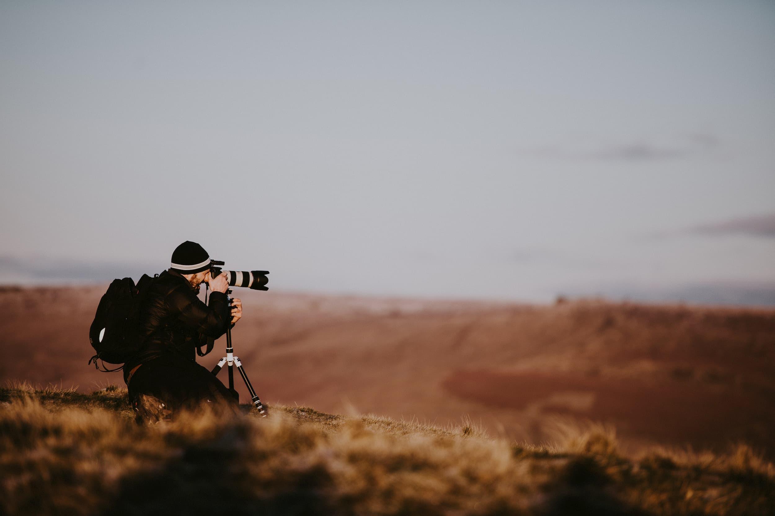 christelle saffroy photographe professionnel materiel photo achat