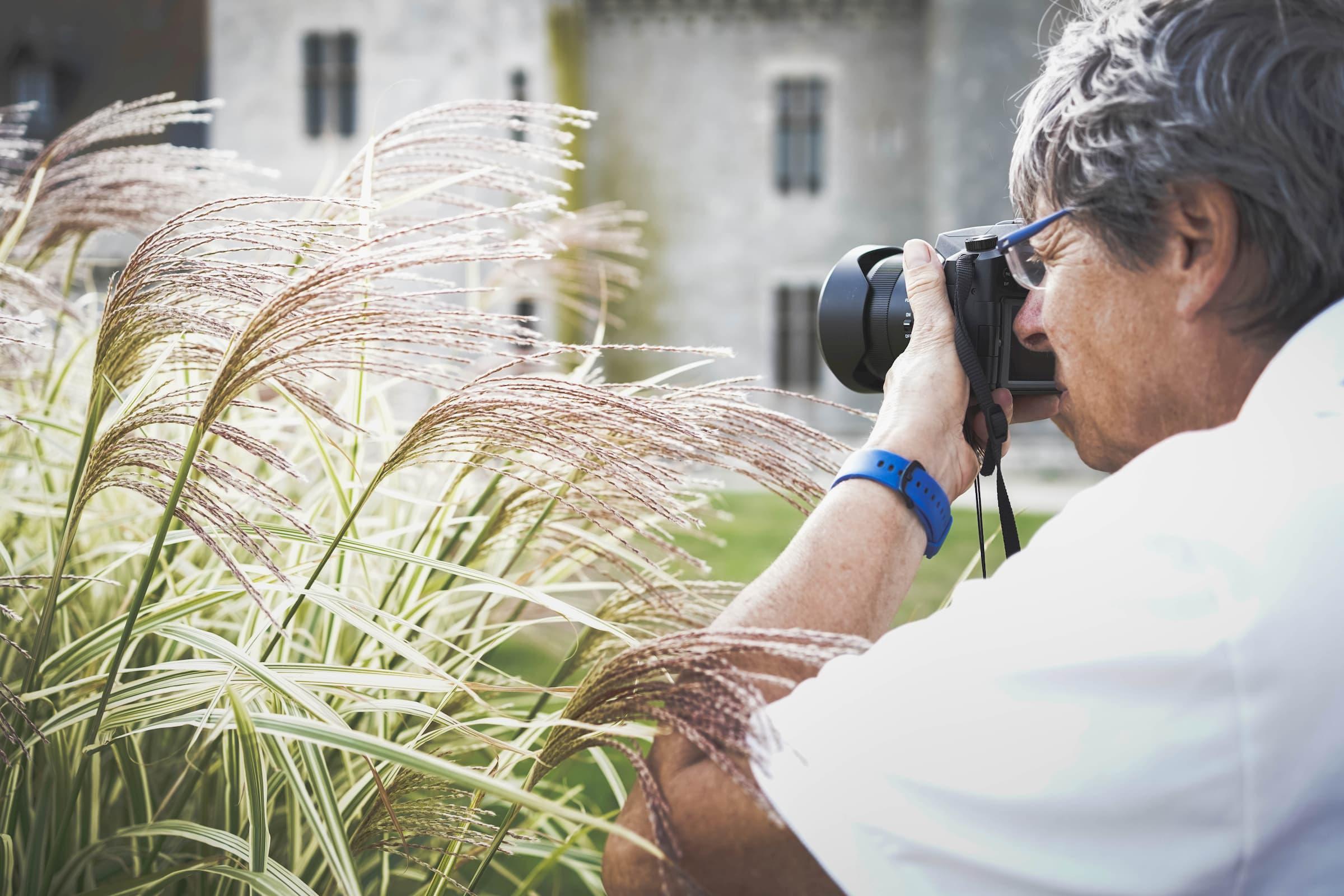 choisir son materiel photo conseil achat atelier photographie cours 45 loiret christelle saffroy