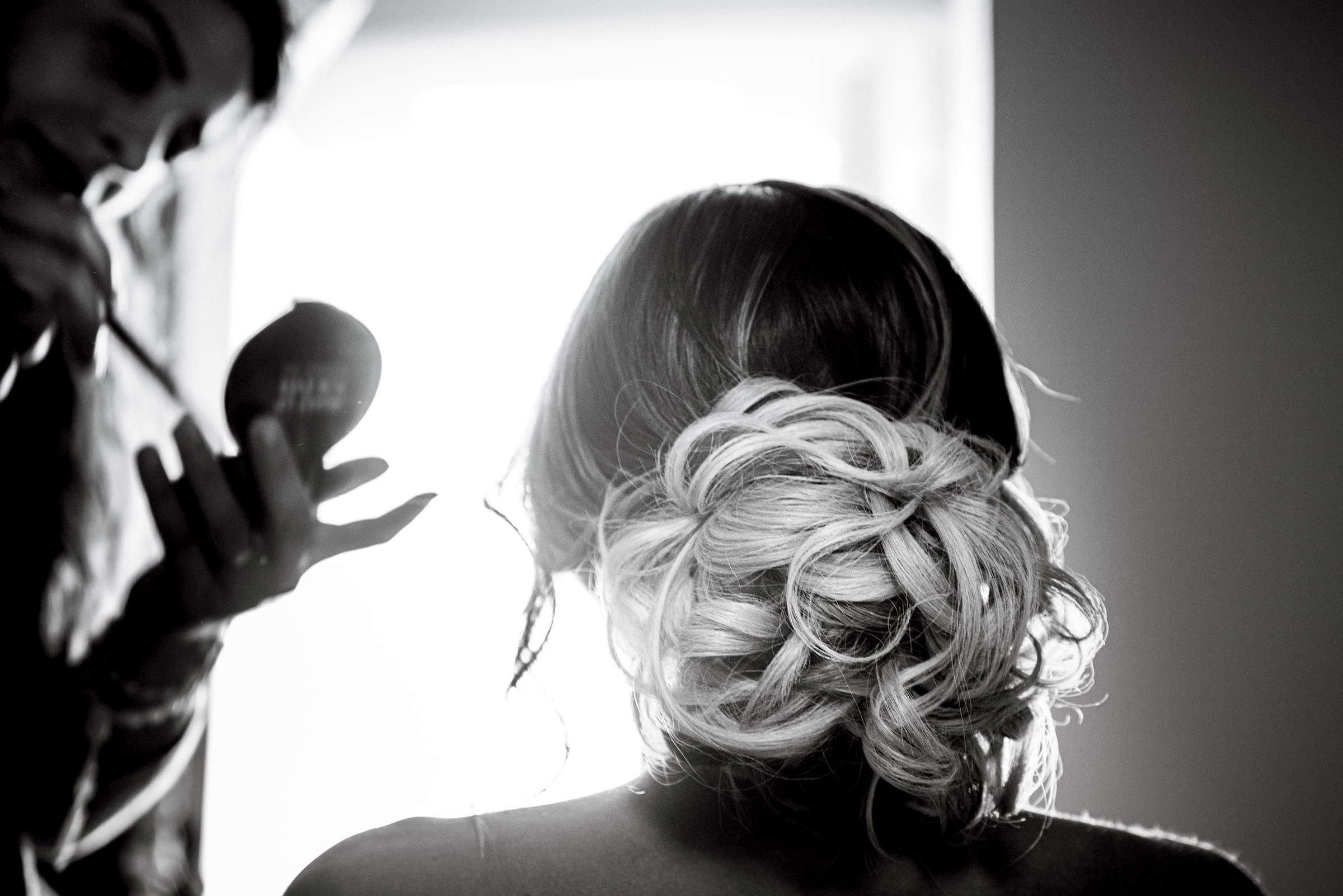 christelle saffroy photographe reportage mariage orleans loiret region centre 45