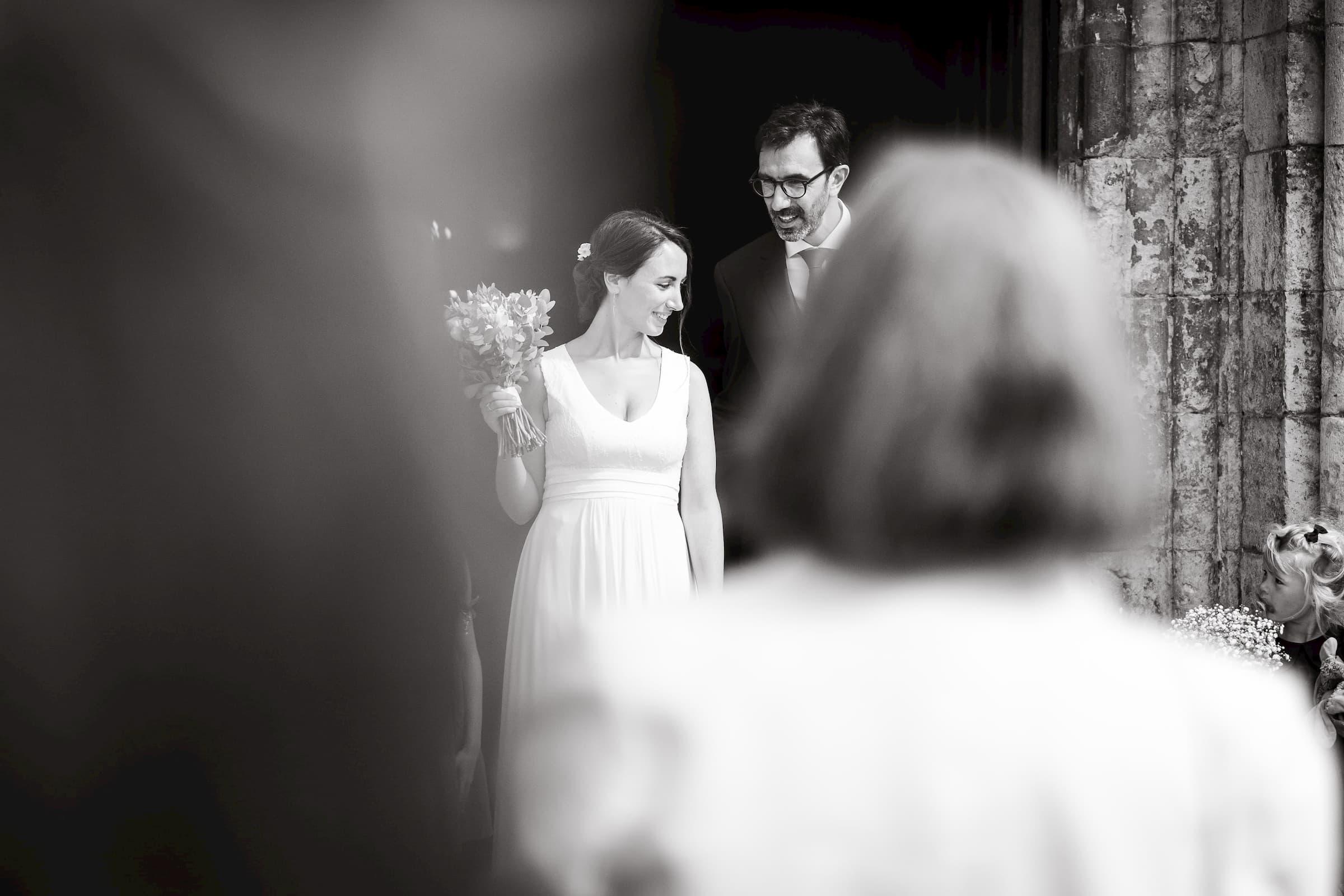 christelle-saffroy-photographie-mariage. 17
