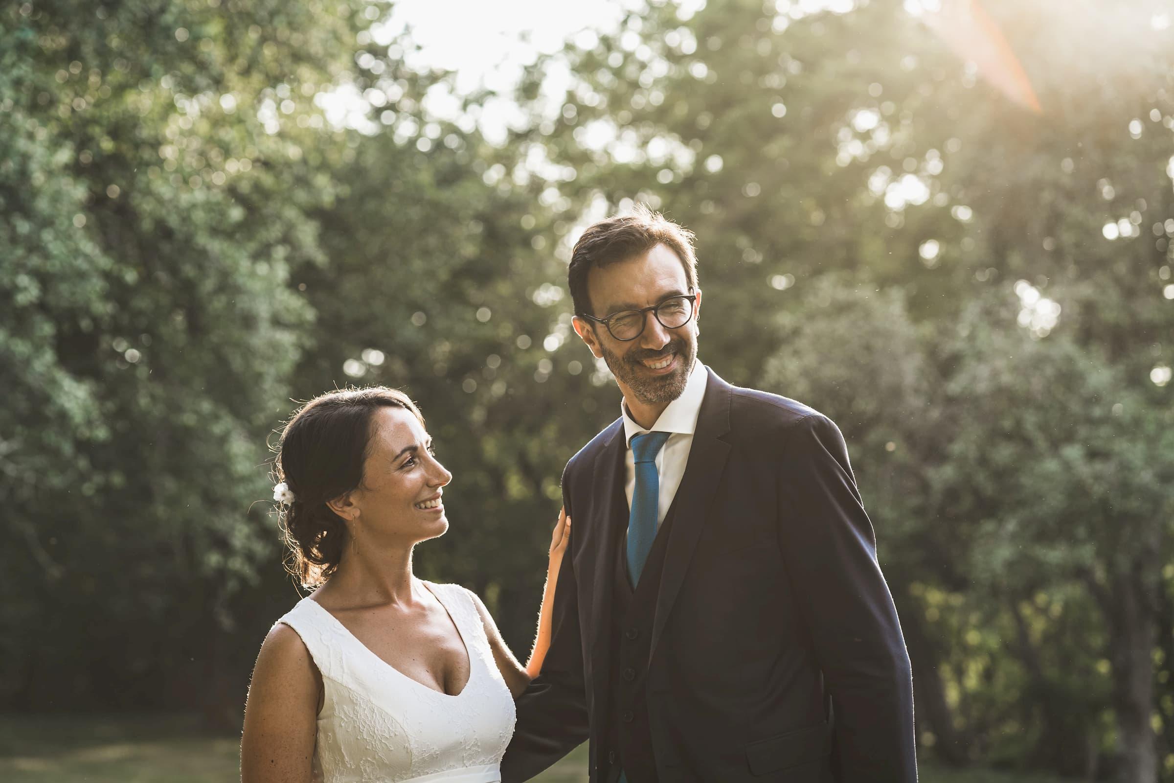 christelle saffroy photographe mariage reportage loiret orleans 45