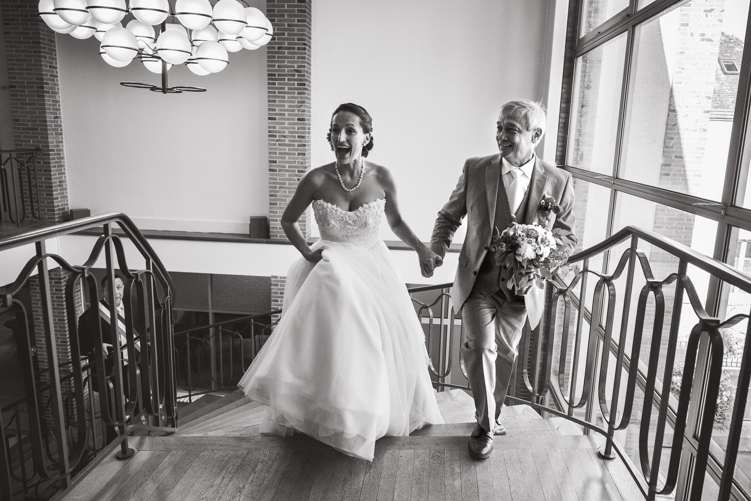 christelle saffroy photographe reportage mariage region centre loiret 45