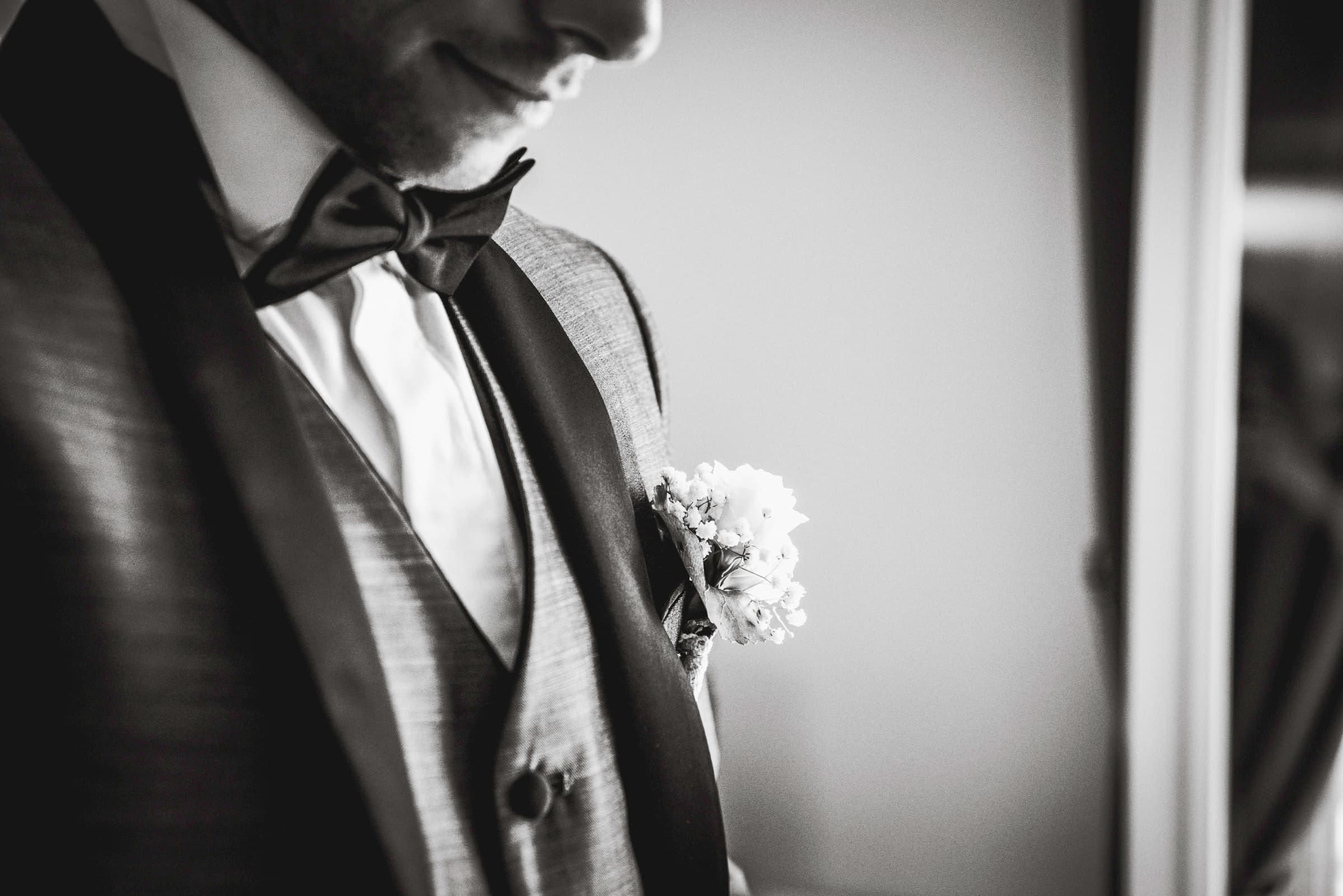 christelle saffroy photographe mariage loiret orleans 45 region centre